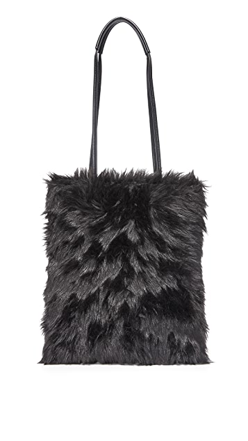 Vasic Collection Sevny Tote