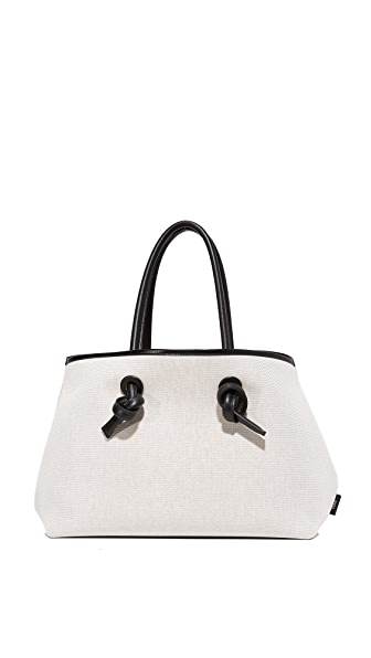 Vasic Collection Bond Tote