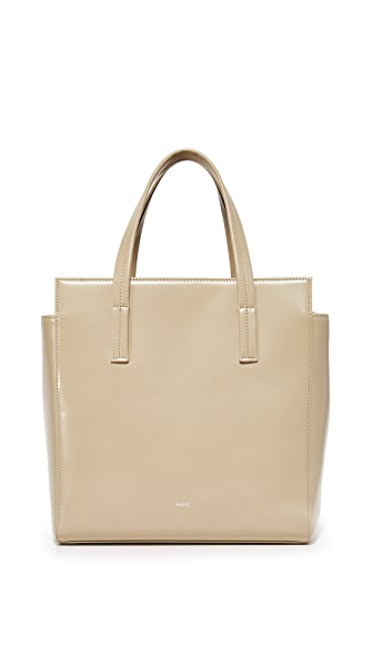 Vasic Collection Steady Satchel