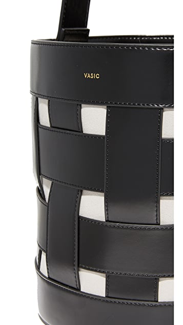 Vasic Collection Merge Bag