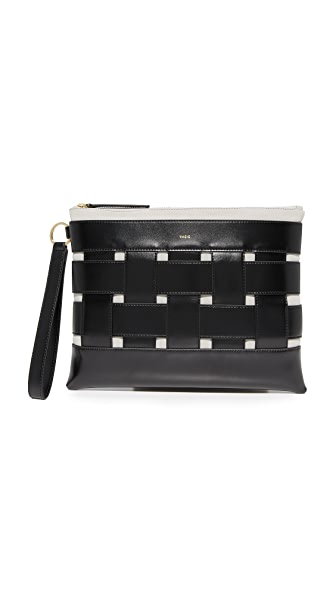 Vasic Collection Merge Clutch