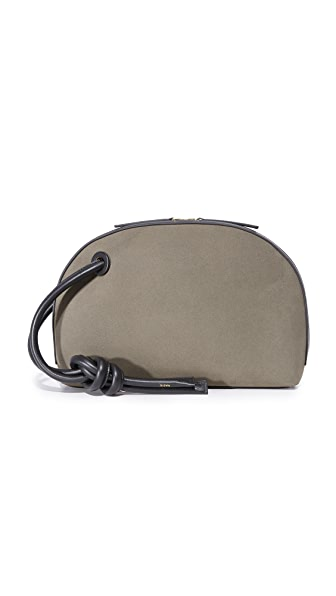 Vasic Collection Bond Clutch