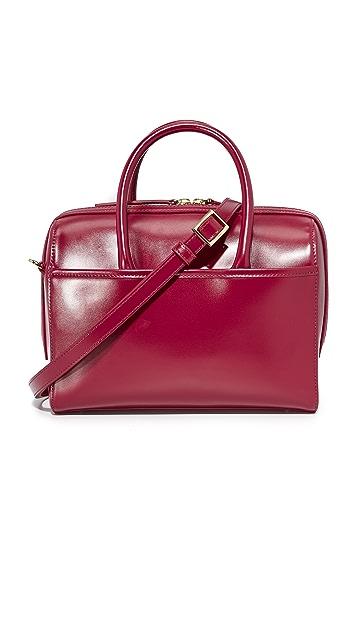 Vasic Collection Stance Bag