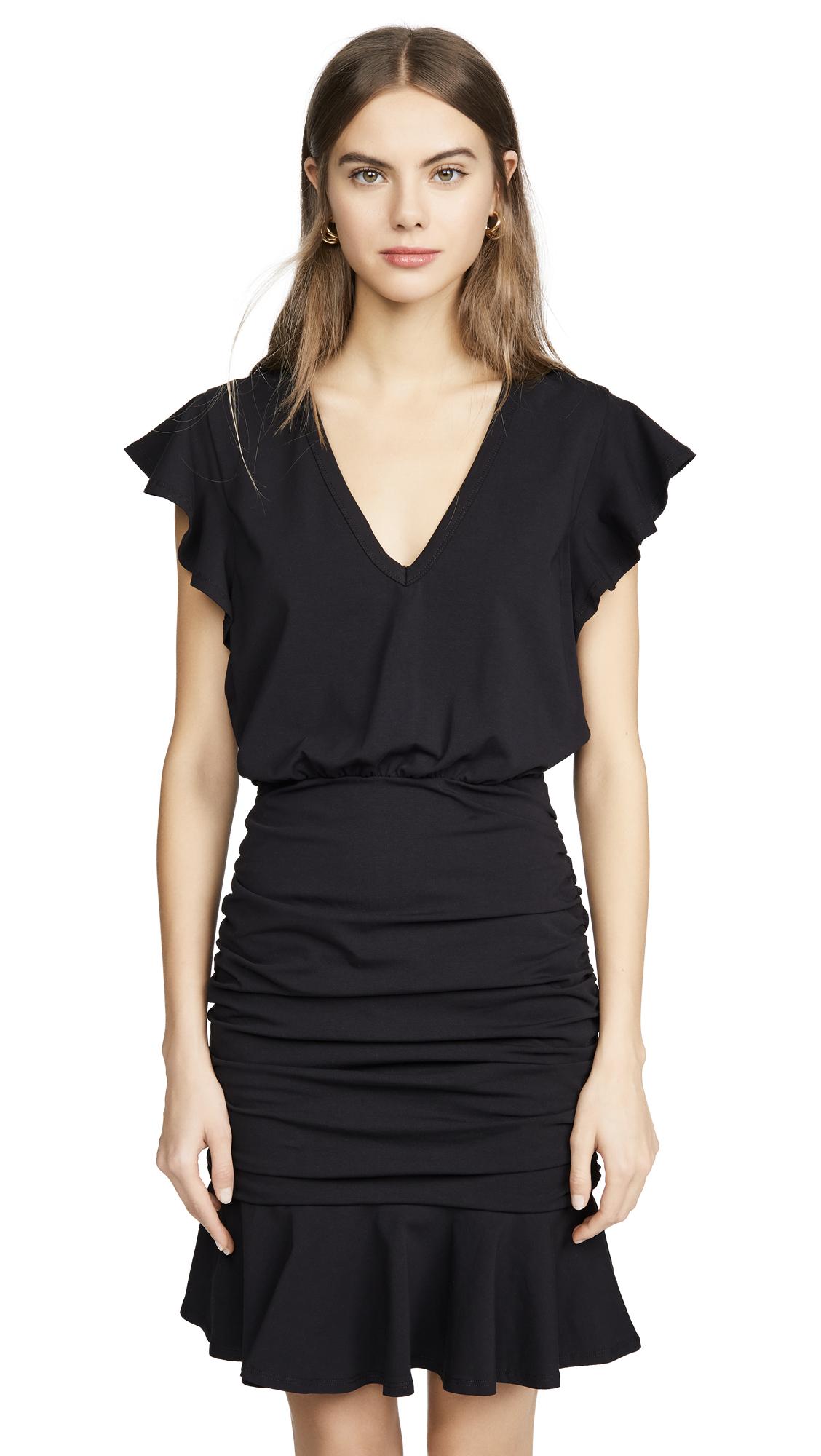 Buy Veronica Beard Jean online - photo of Veronica Beard Jean Lisette Dress