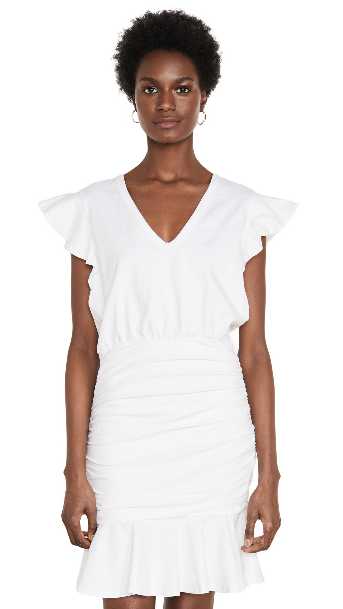 Veronica Beard Jean Lisette Dress - 50% Off Sale