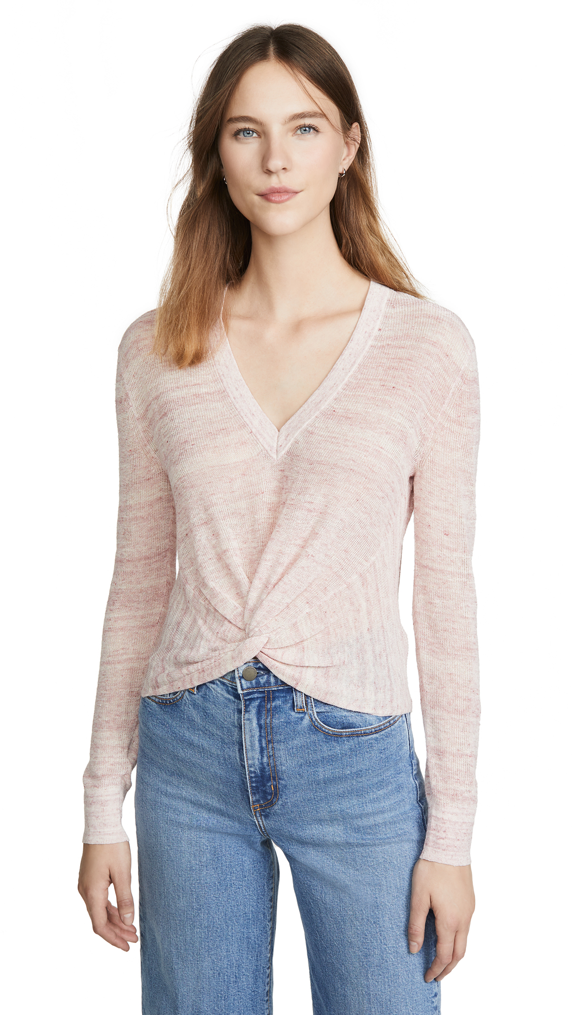 Buy Veronica Beard Jean online - photo of Veronica Beard Jean Soren Sweater