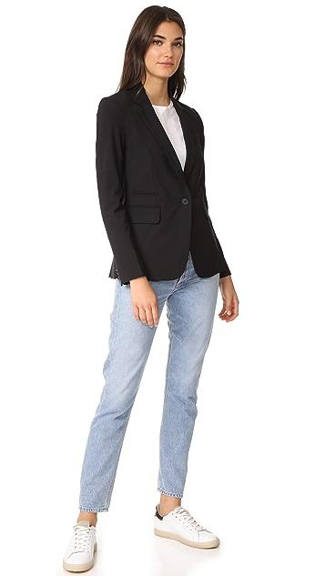 Veronica Beard Classic Jacket