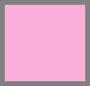 Light Fuchsia Pink