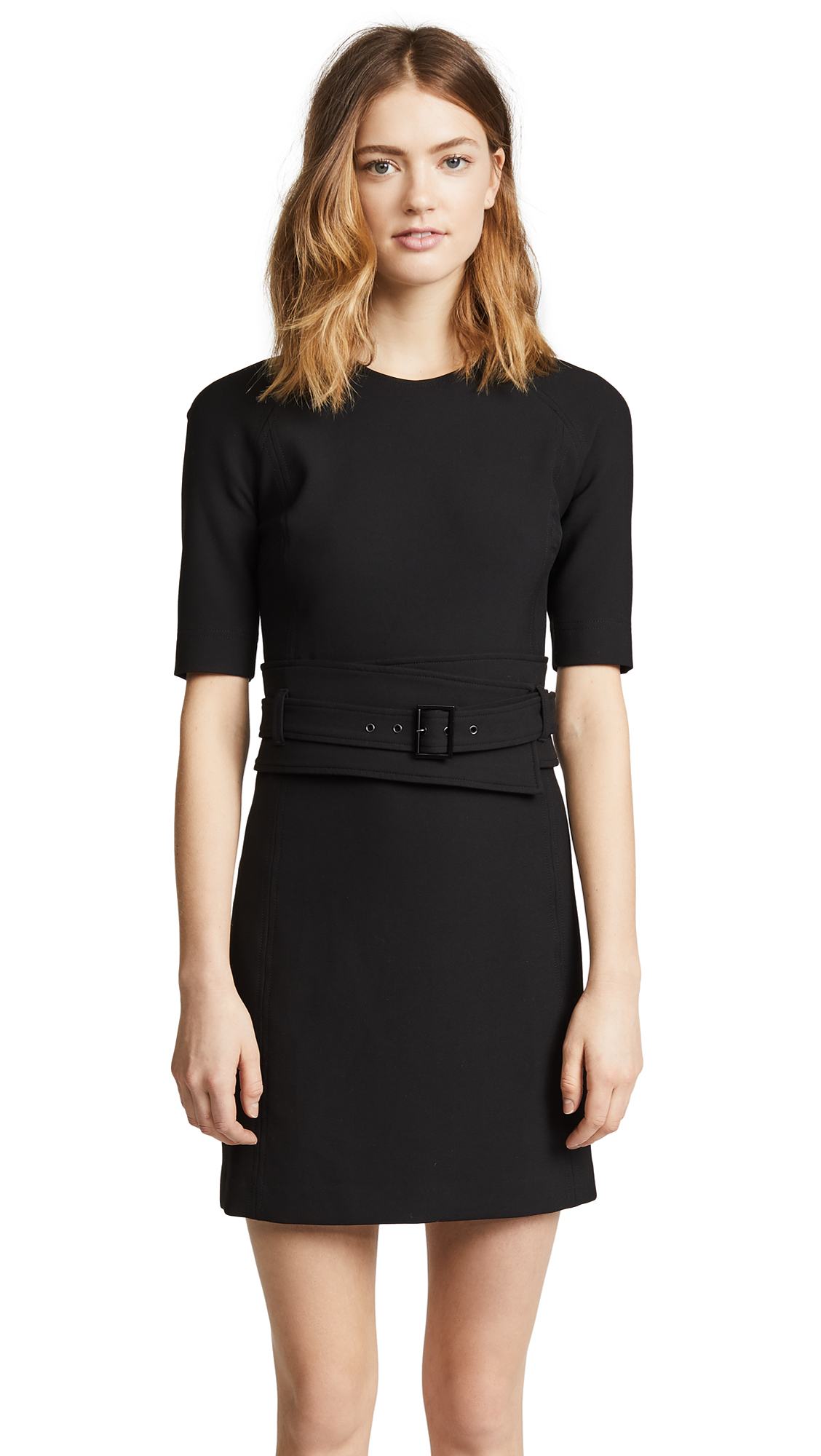Veronica Beard Nora Dress - 60% Off Sale