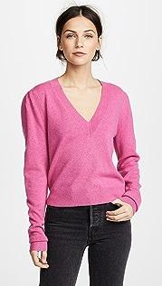 Veronica Beard Calle Sweater
