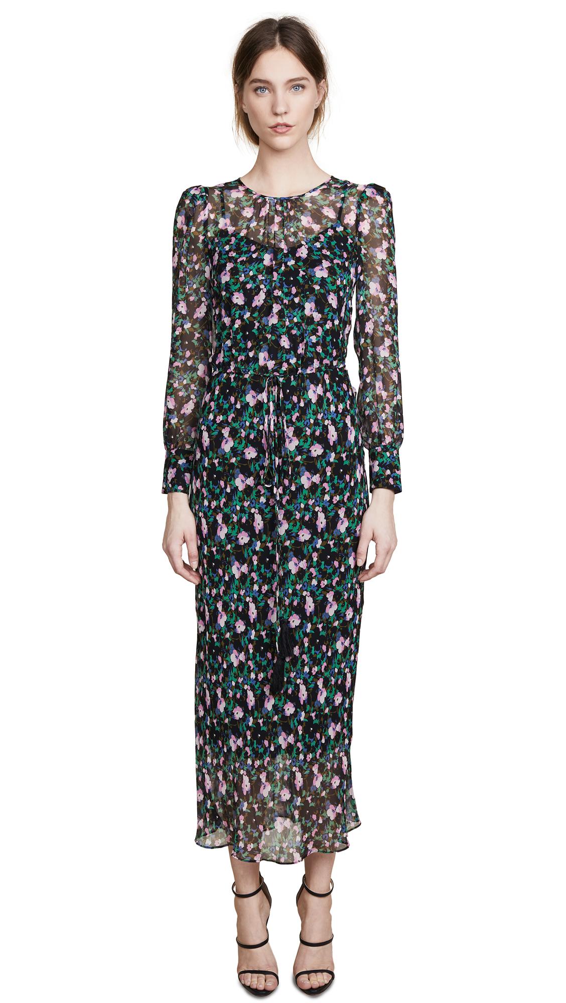 1578769a94b VERONICA BEARD TATUM DRESS