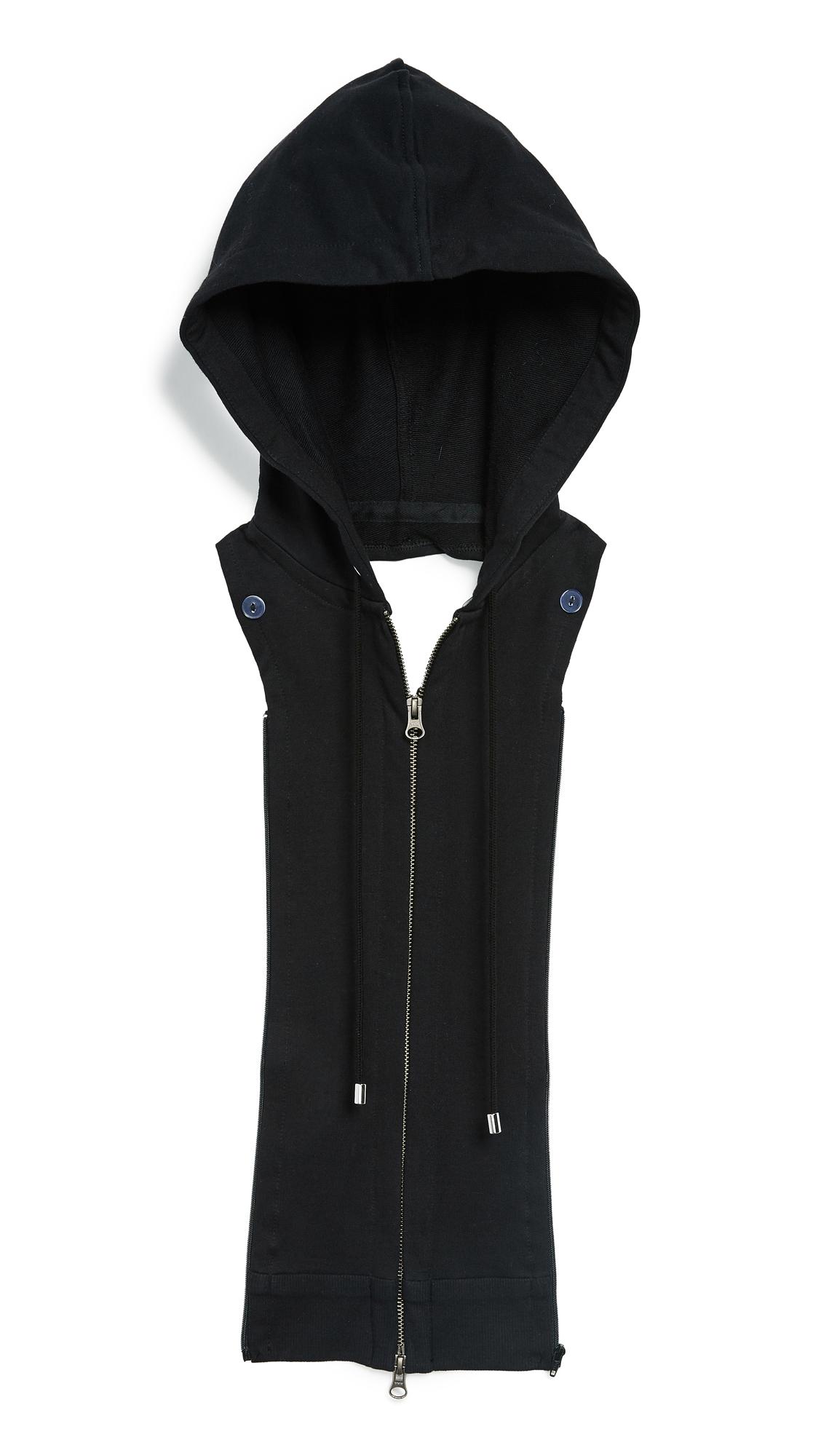 Buy Veronica Beard Hoodie Dickey online beautiful Veronica Beard Jackets, Coats, Coats