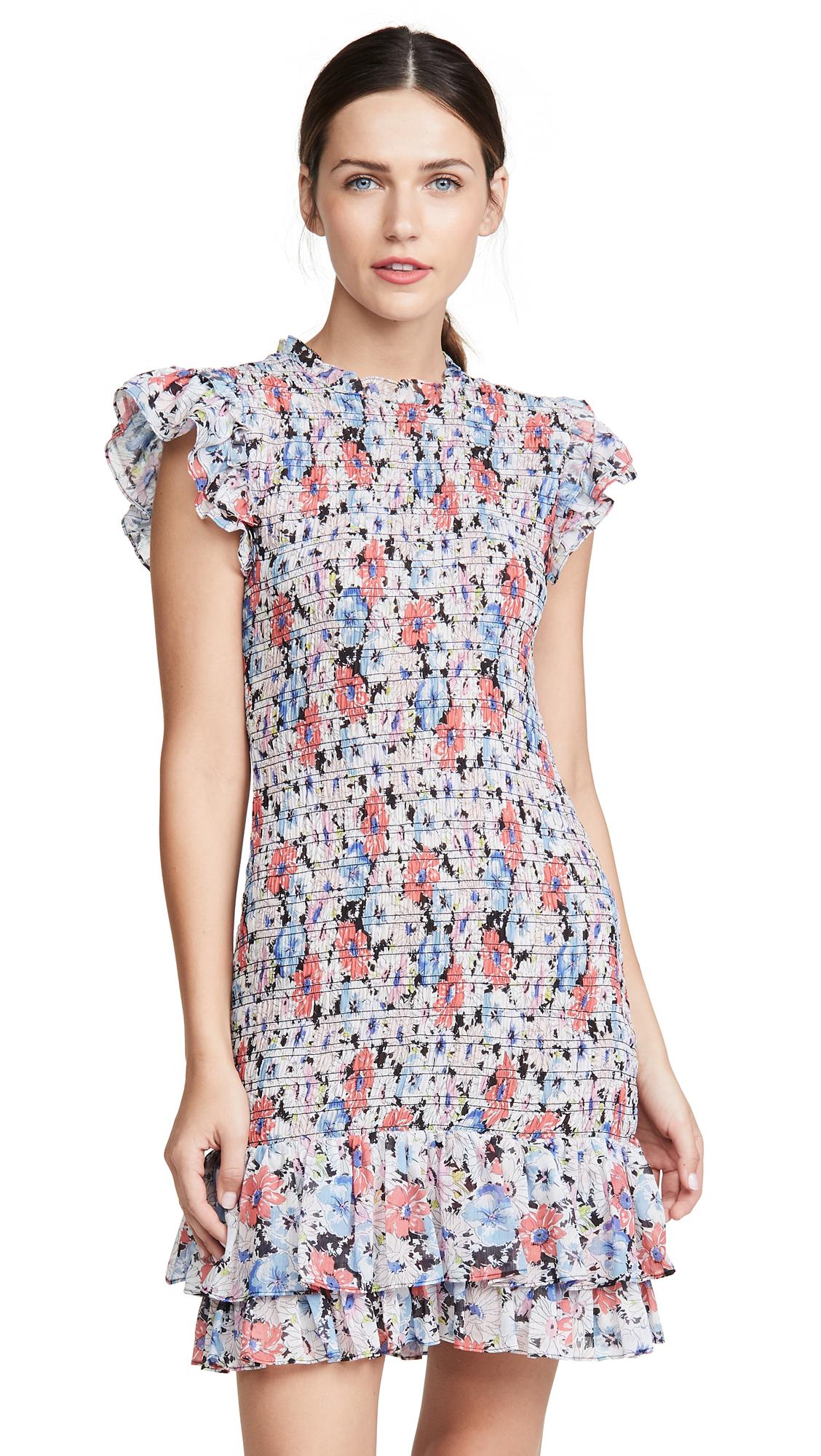 Buy Veronica Beard Cici Dress online beautiful Veronica Beard Clothing, Dresses