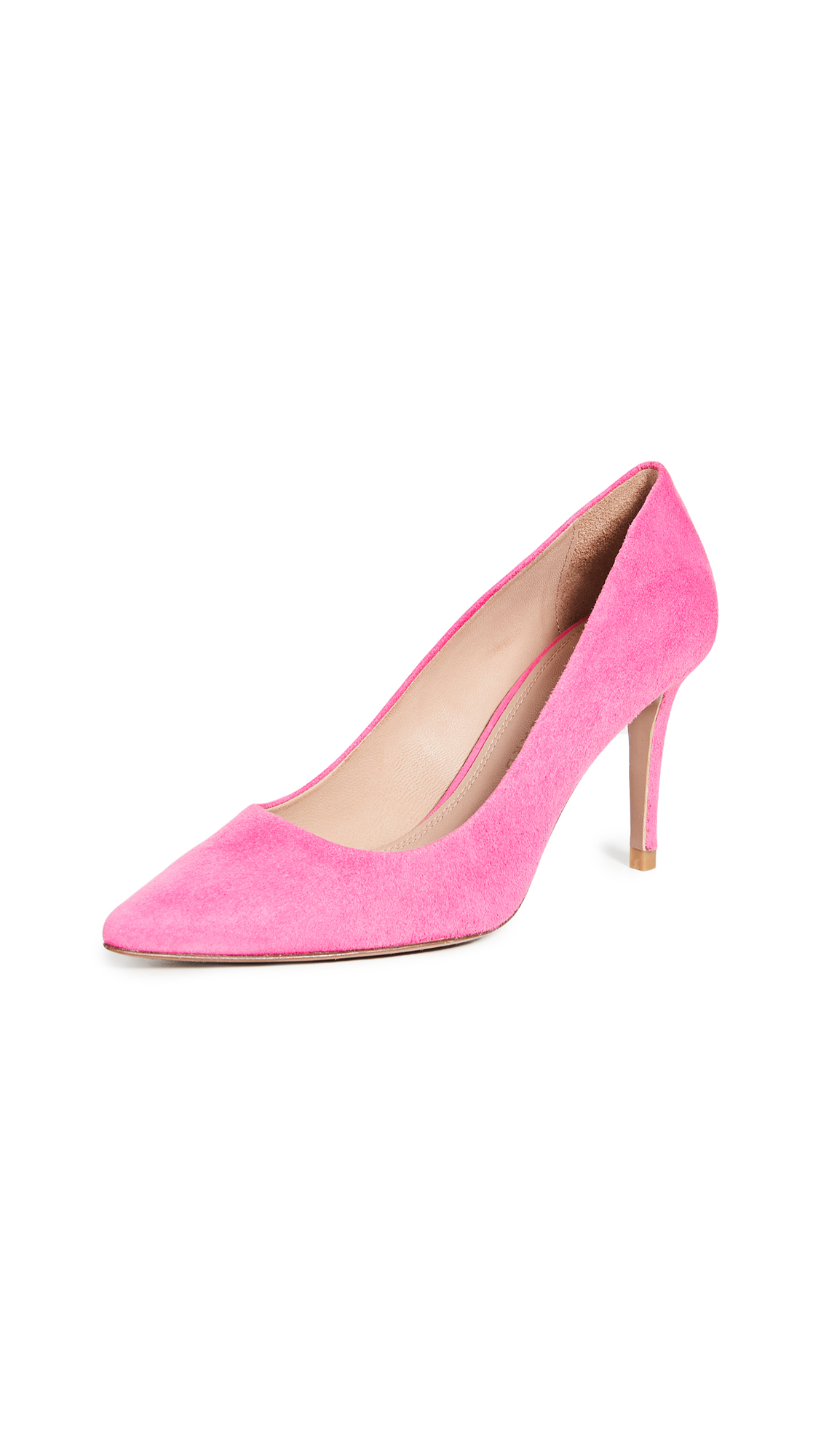Buy Veronica Beard Aurora Pumps online, shop Veronica Beard