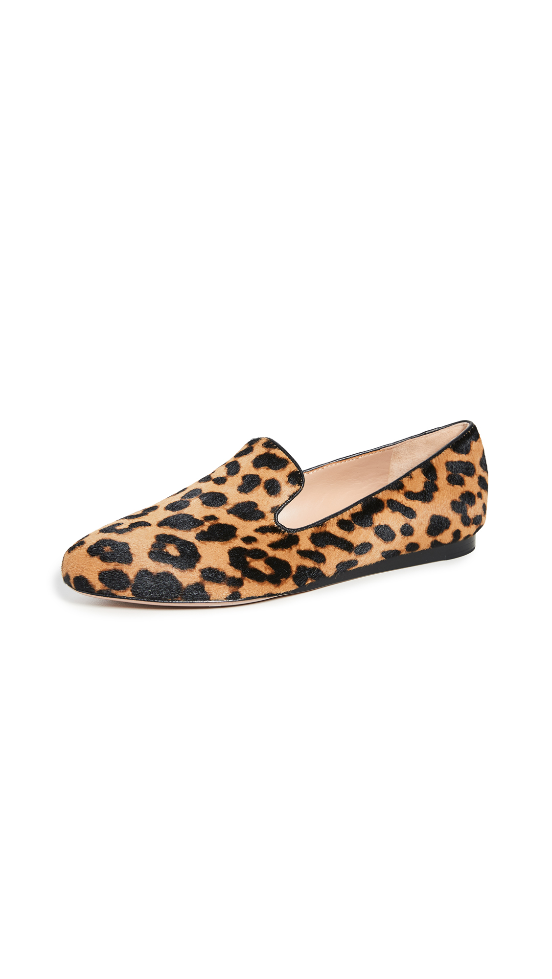 Buy Veronica Beard Griffin Loafers online, shop Veronica Beard