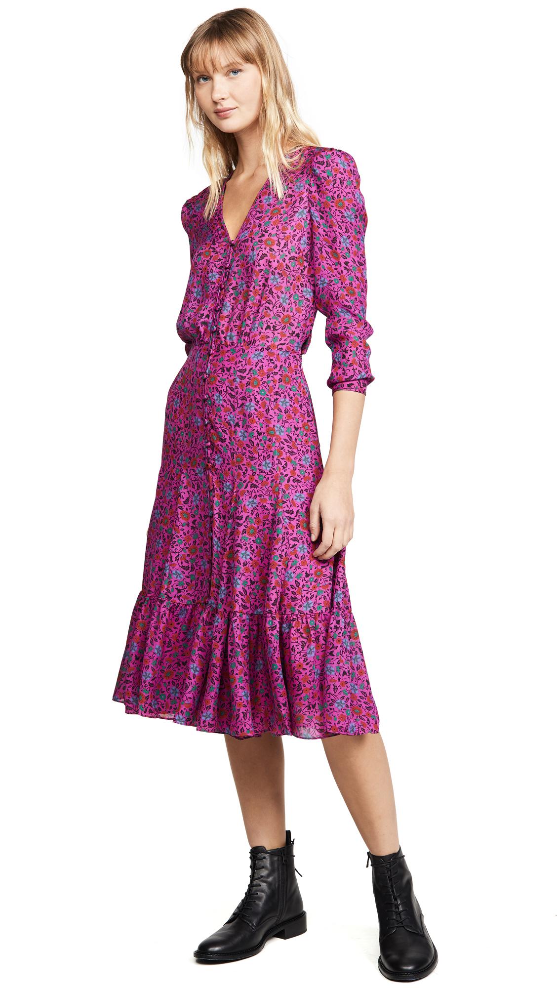 Buy Veronica Beard Lasanna Dress online beautiful Veronica Beard Clothing, Dresses