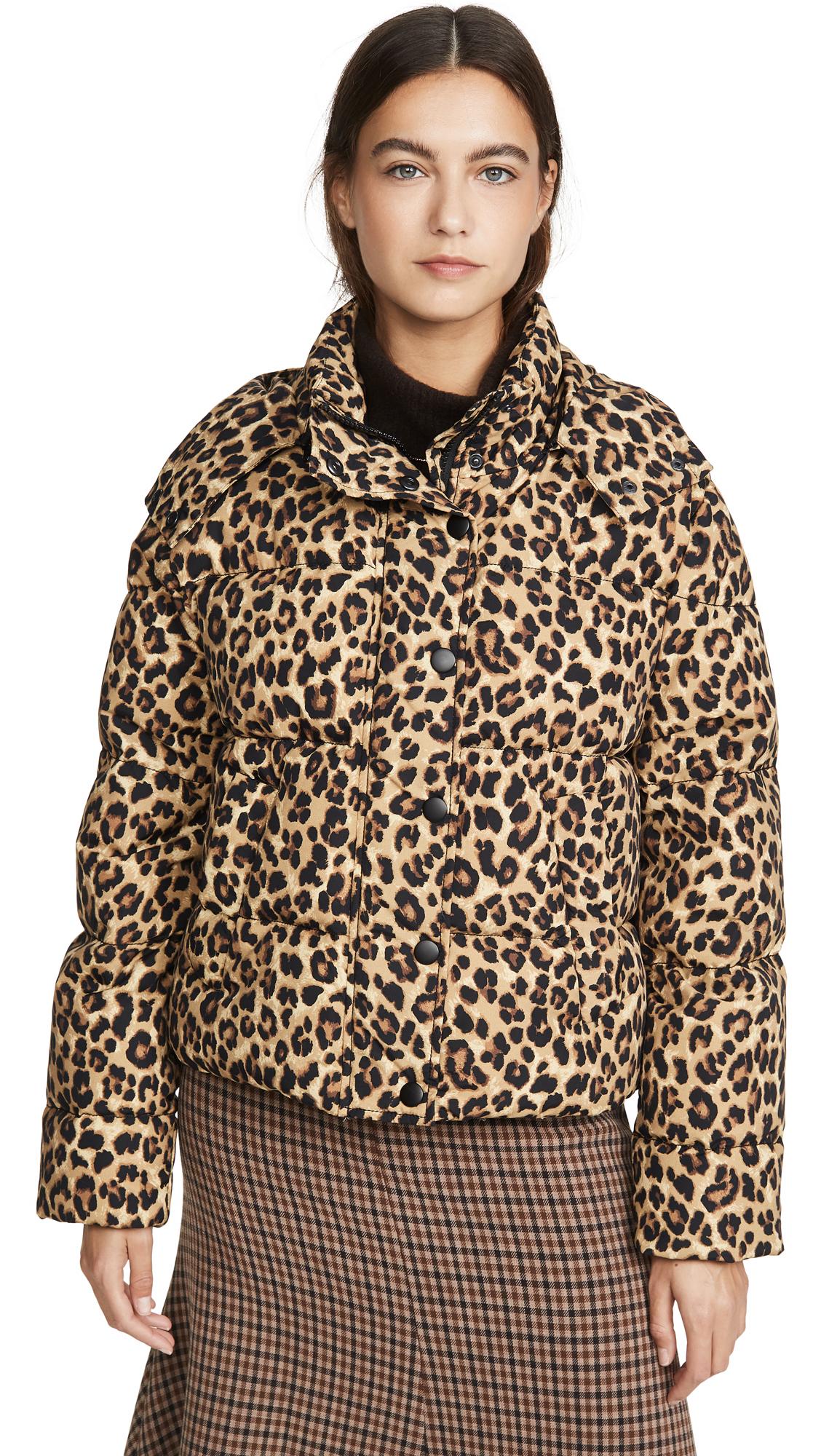 Buy Veronica Beard Casper Puffer Jacket online beautiful Veronica Beard Jackets, Coats, Down Jackets