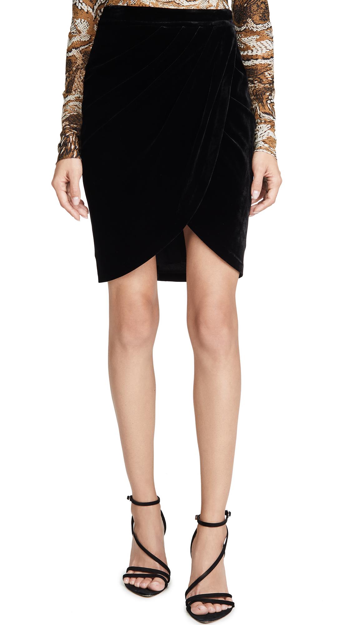 Buy Veronica Beard online - photo of Veronica Beard Vega Skirt