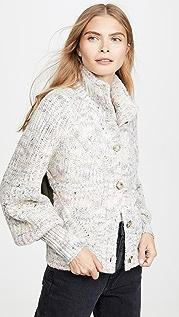 Veronica Beard Griffith Jacket