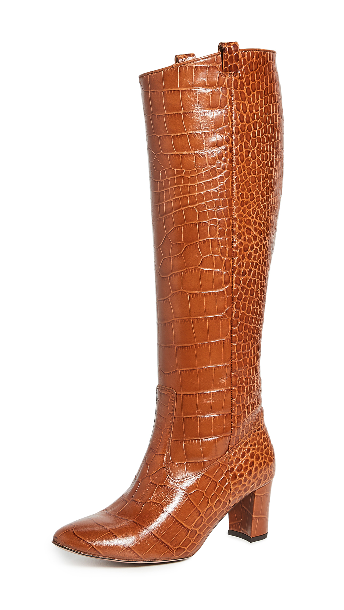 Veronica Beard Abella Boots - 50% Off Sale