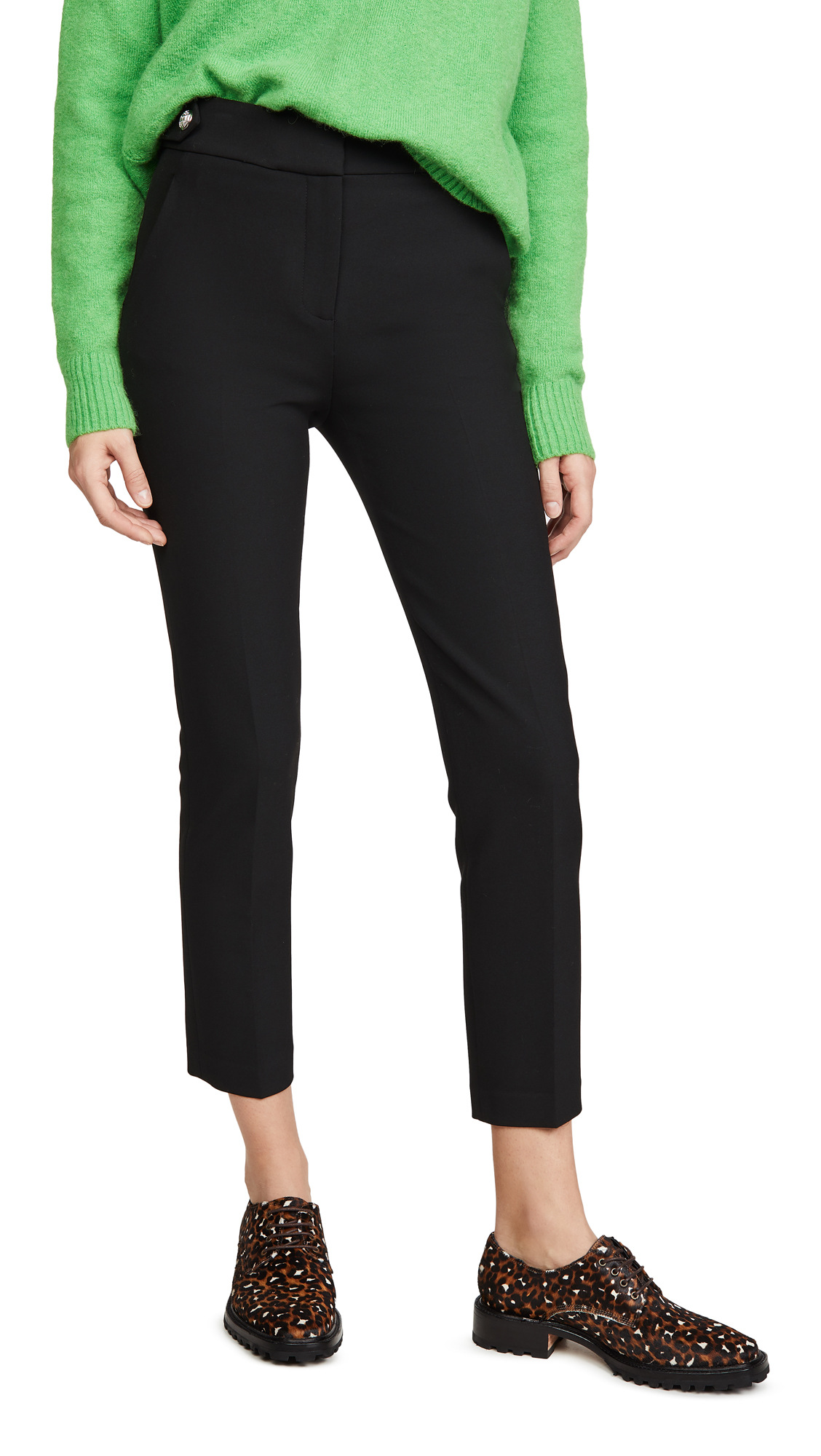 Buy Veronica Beard online - photo of Veronica Beard Gamila Pants