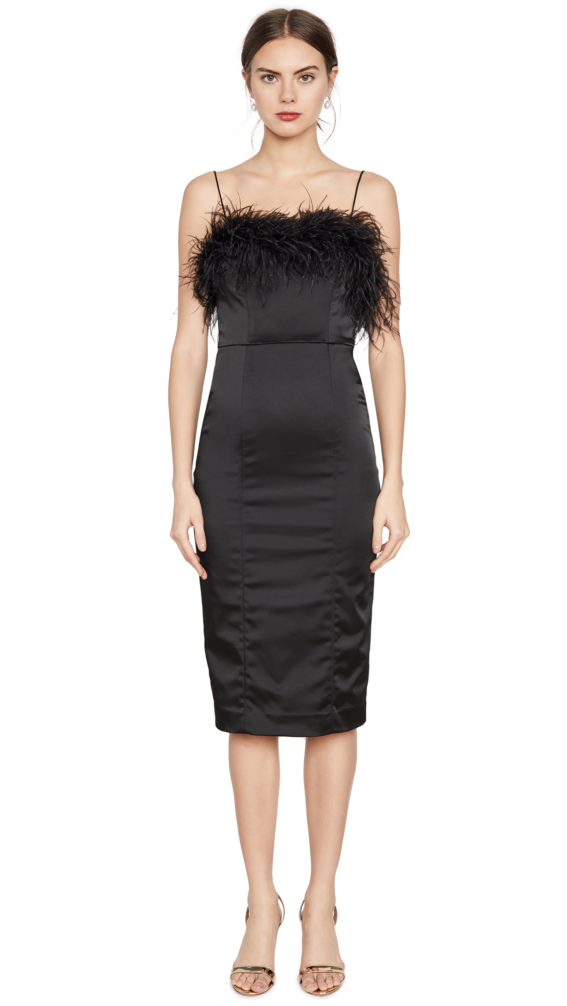 Veronica Beard Lilya Dress - 60% Off Sale