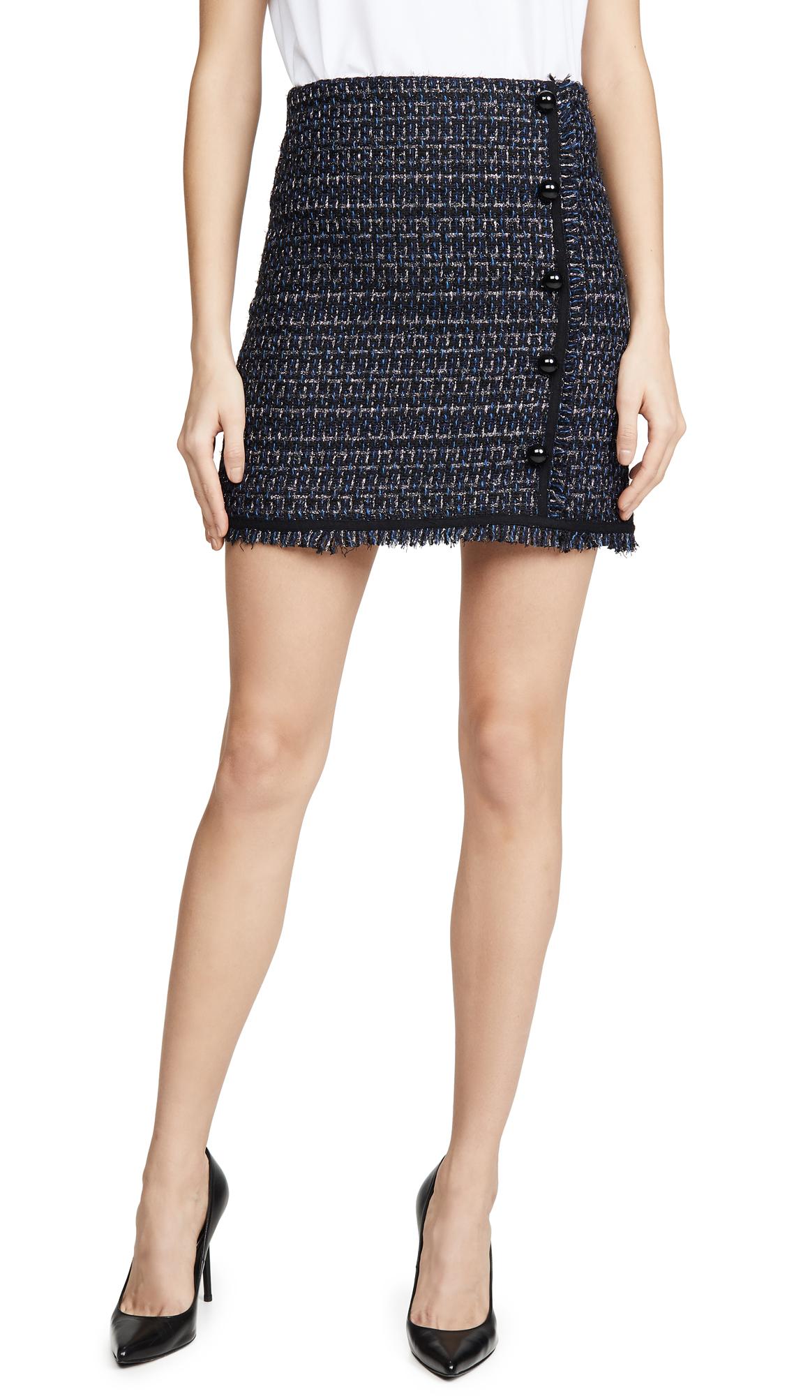 Buy Veronica Beard online - photo of Veronica Beard Mirabelle Skirt