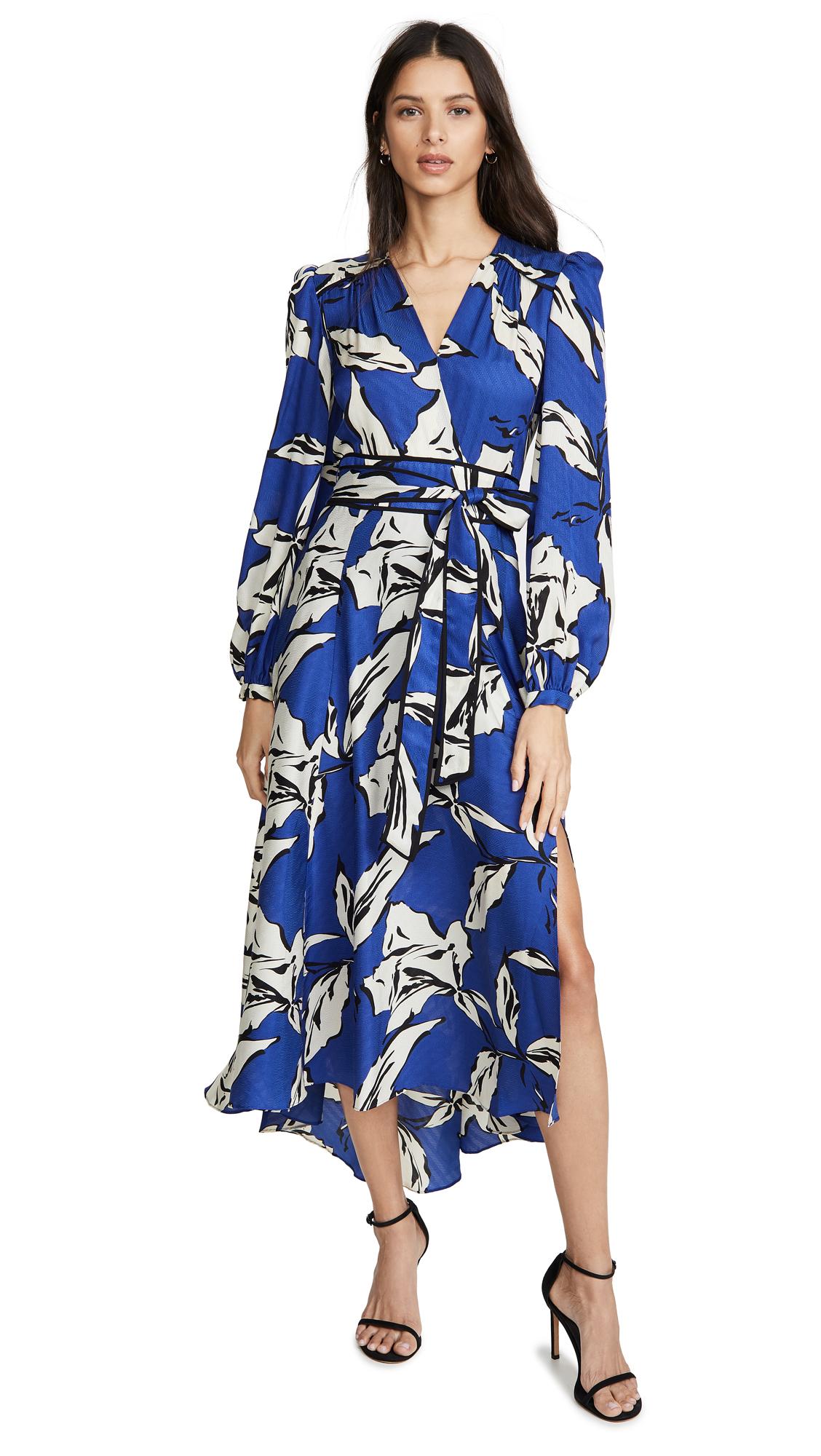 Buy Veronica Beard Mclean Dress online beautiful Veronica Beard Clothing, Dresses