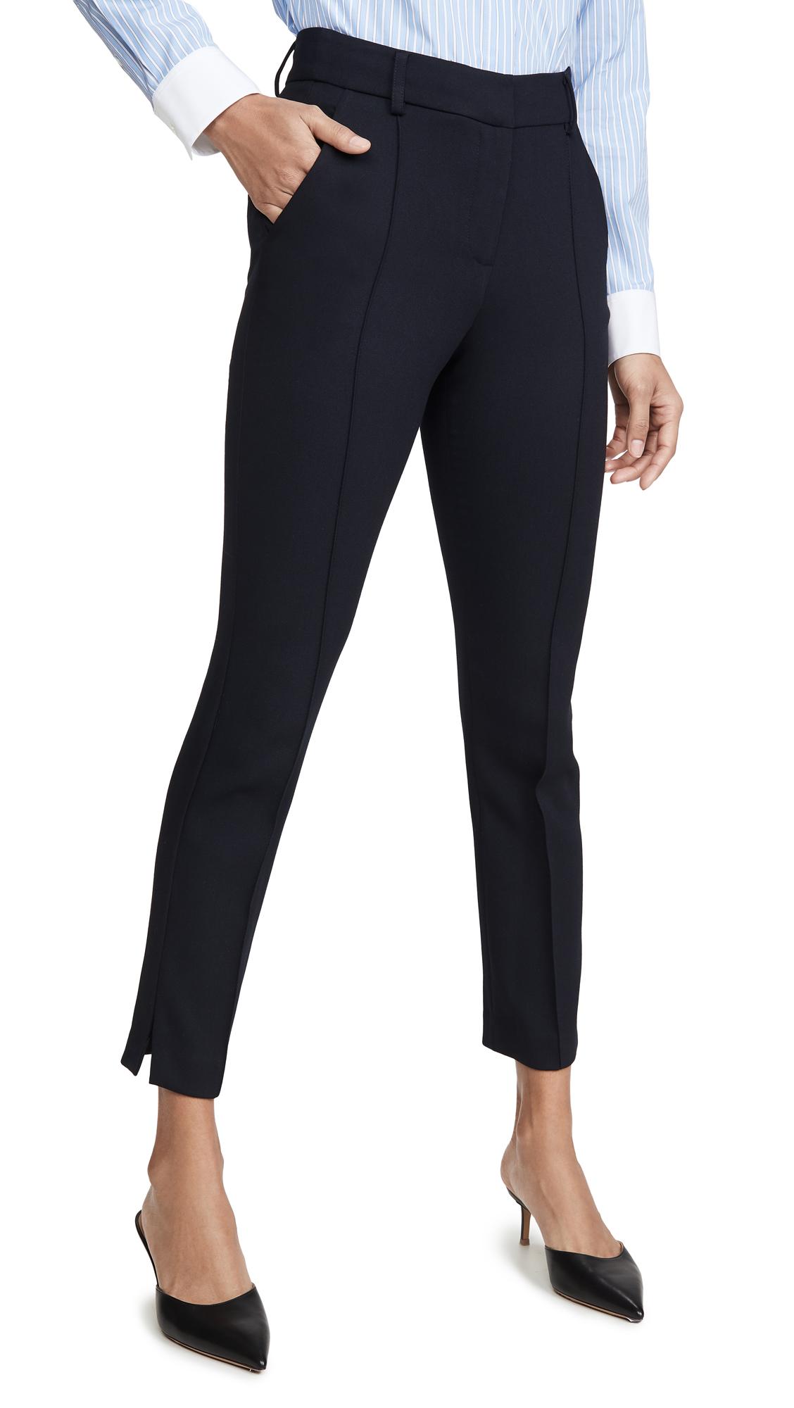 Buy Veronica Beard online - photo of Veronica Beard Lago Pants