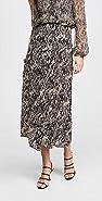 Veronica Beard Ramos Skirt