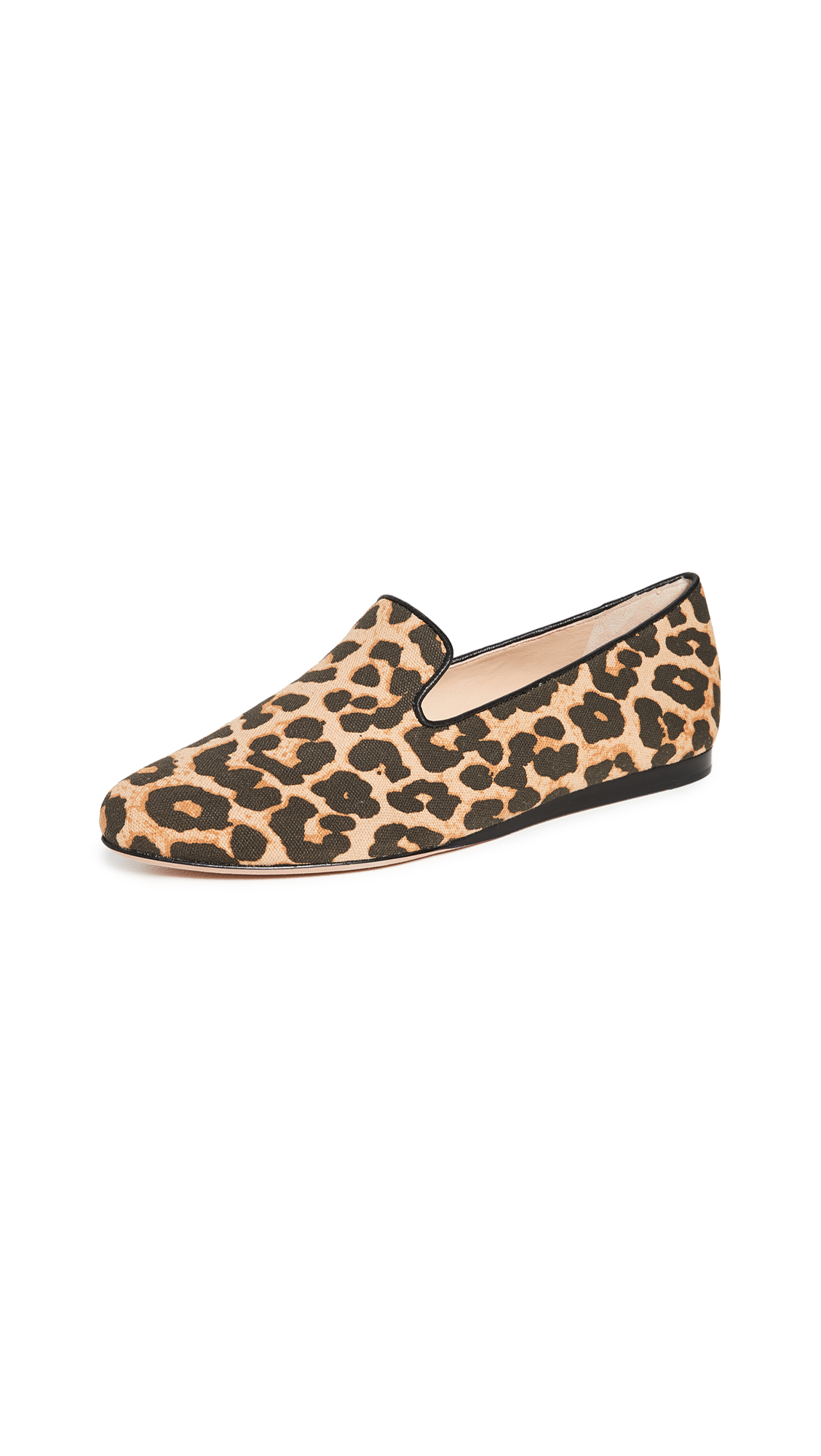 Buy Veronica Beard online - photo of Veronica Beard Griffin 2 Loafers