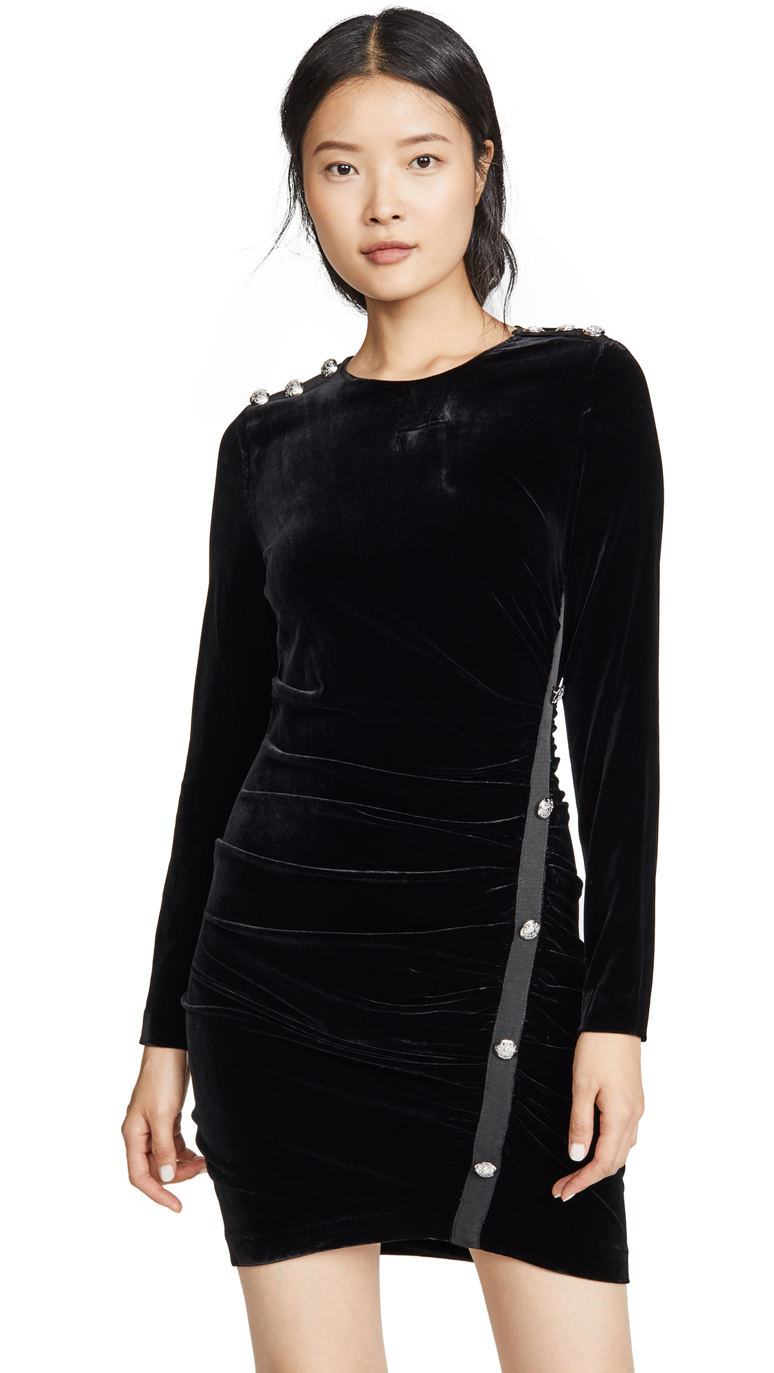 Buy Veronica Beard Ira Dress online beautiful Veronica Beard Clothing, Dresses