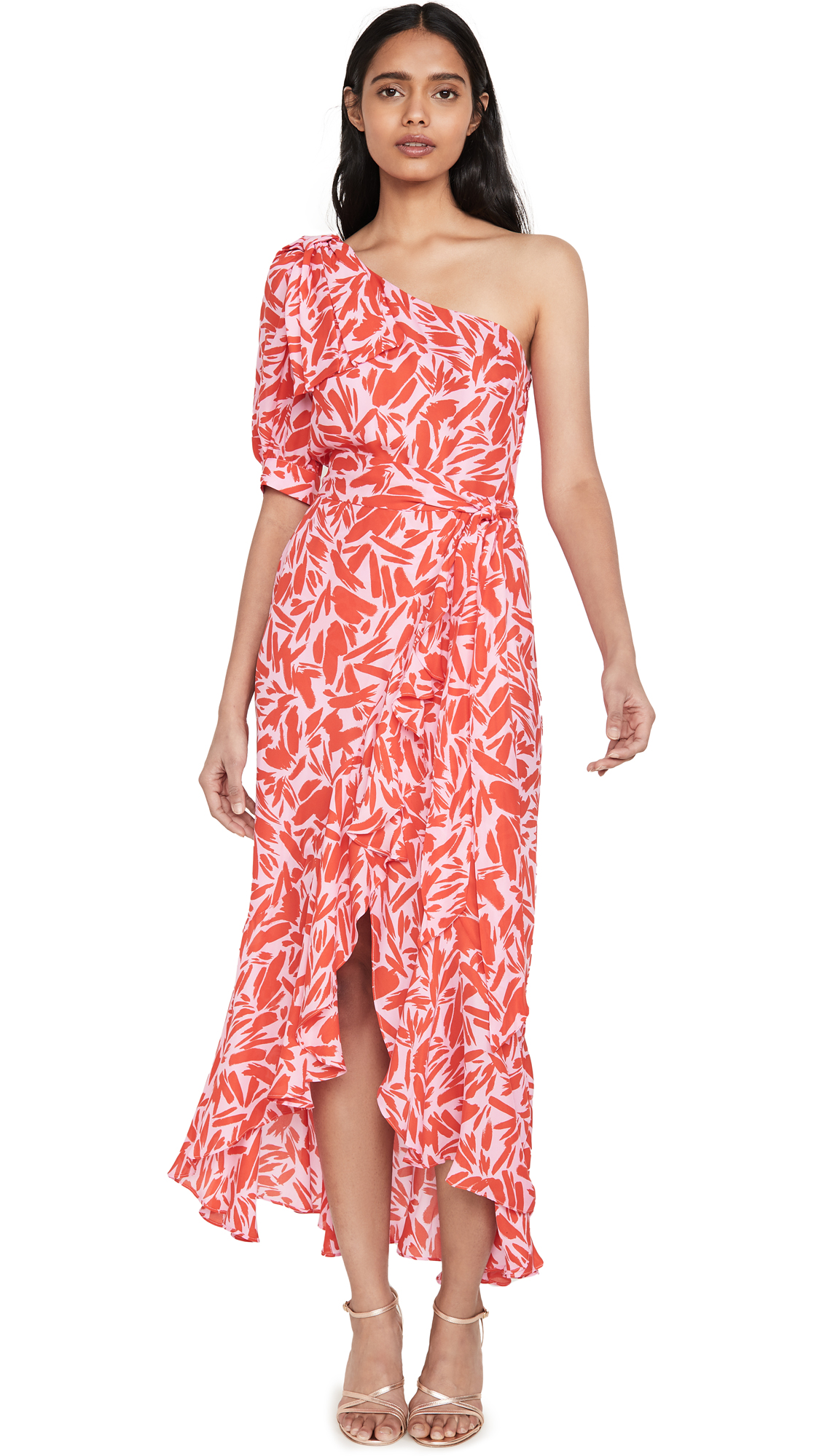 Buy Veronica Beard online - photo of Veronica Beard Vie Dress