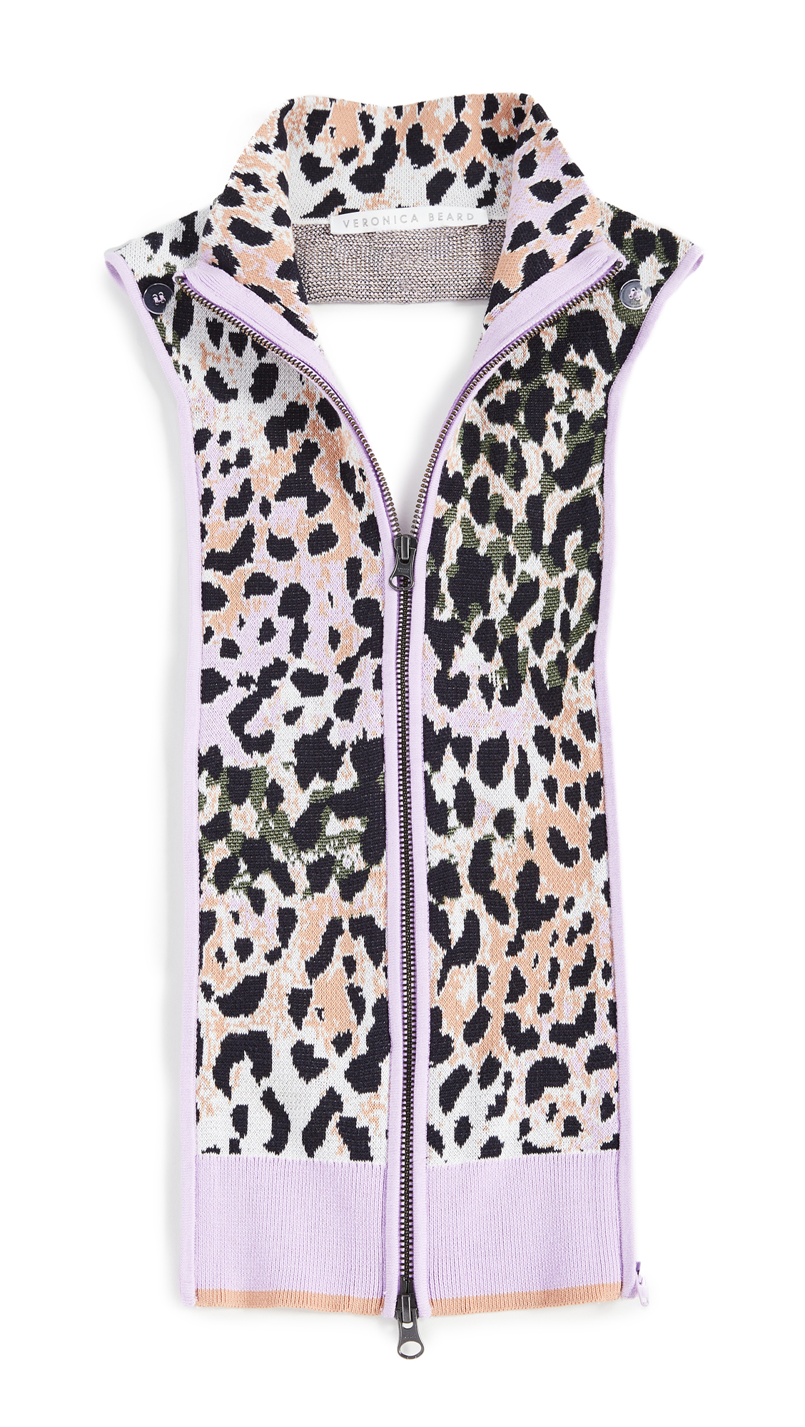 Buy Veronica Beard Jai Dickey online beautiful Veronica Beard Jackets, Coats, Coats