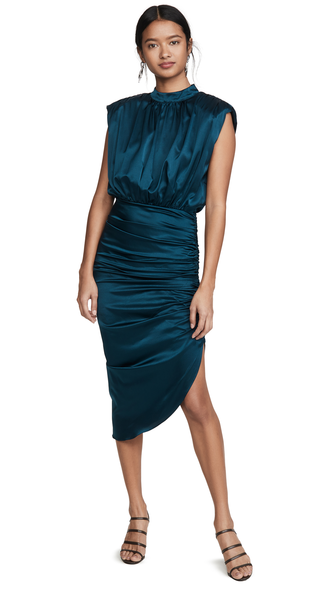 Buy Veronica Beard Kendall Dress online beautiful Veronica Beard Clothing, Dresses