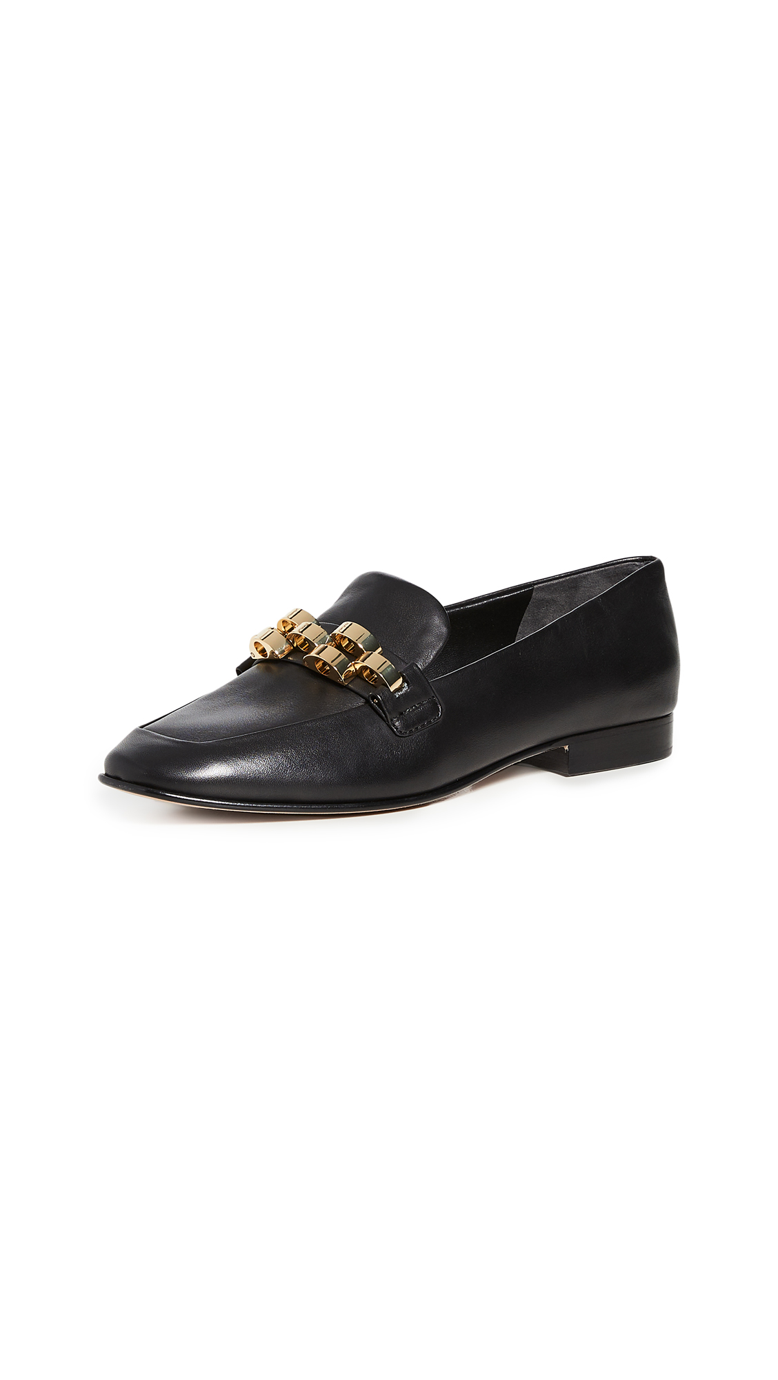 Veronica Beard ALIRE LOAFERS