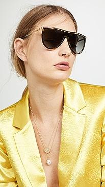 015ab540dd0 Victoria Beckham Fashion Line
