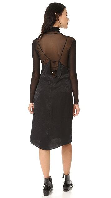 VEDA Fern Dress