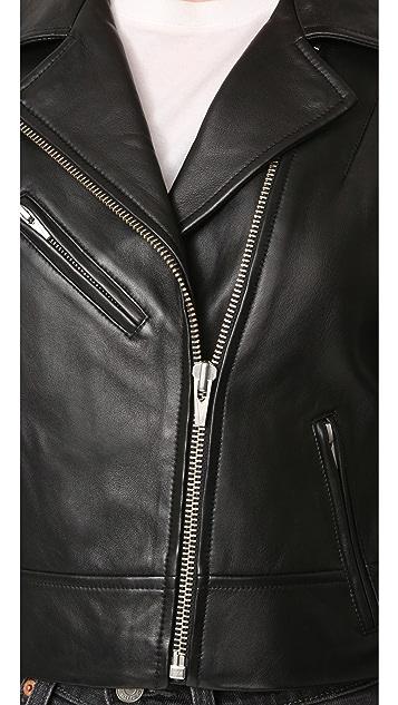 VEDA Nova Smooth Jacket
