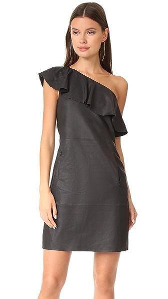 VEDA Nina Dress