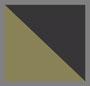 Army/Black