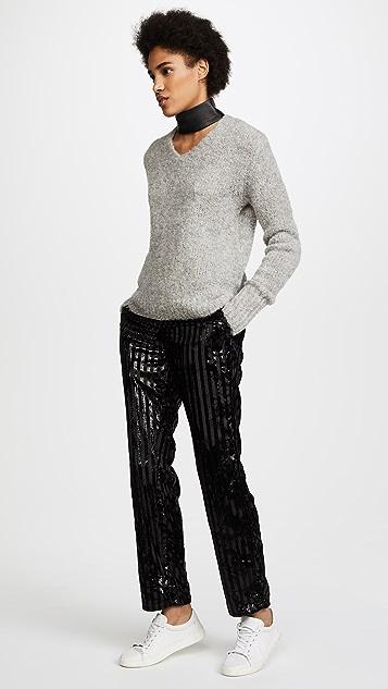 VEDA Silo Sweater