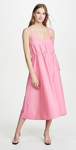 ea5978e9d43 Pink Dresses
