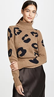 VEDA Armadillo Sweater