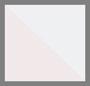 ярко-белый/лепесток/высушенный лепесток
