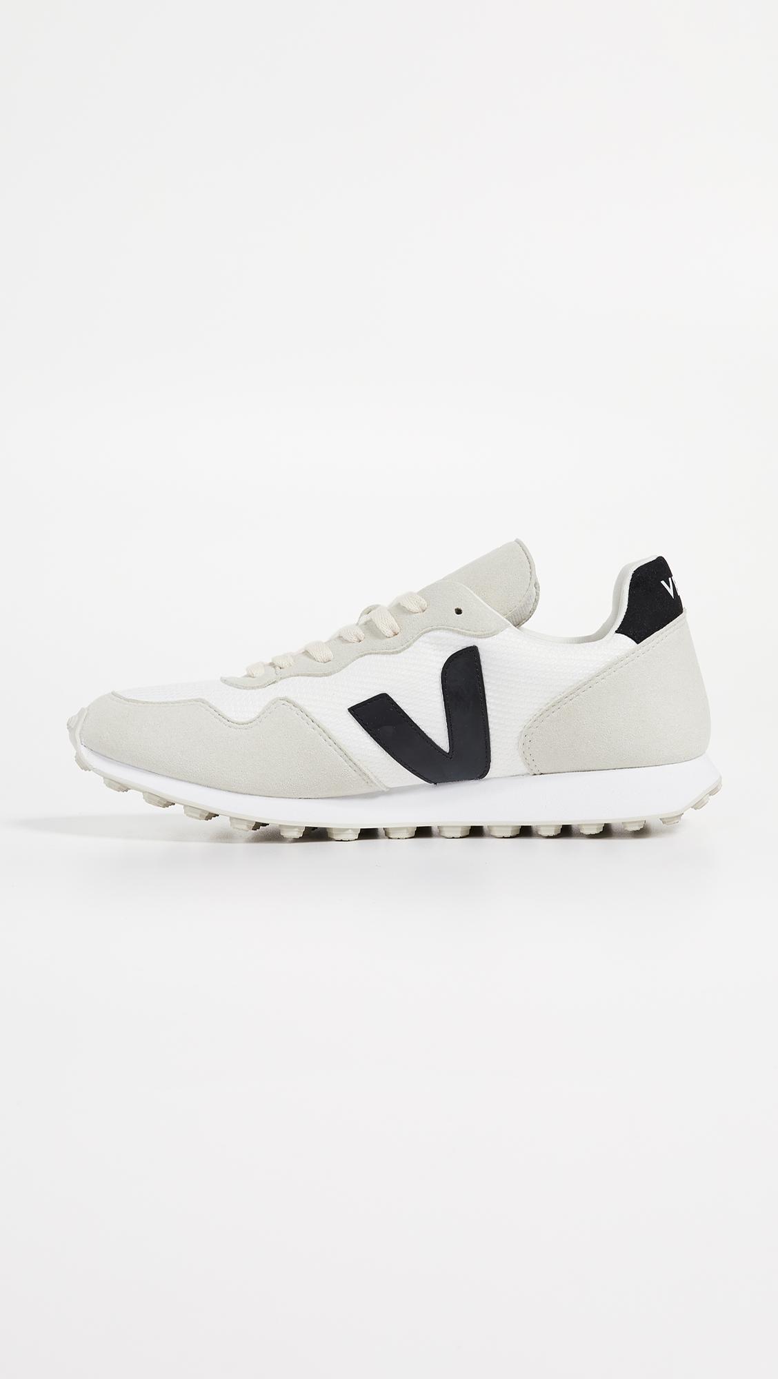 Dane SneakersEast Sdu Hexa Veja Veja SneakersEast Sdu Hexa 7yb6Yfg