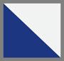 Extra White/Cobalt