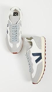 Veja Rio Branco Sneakers