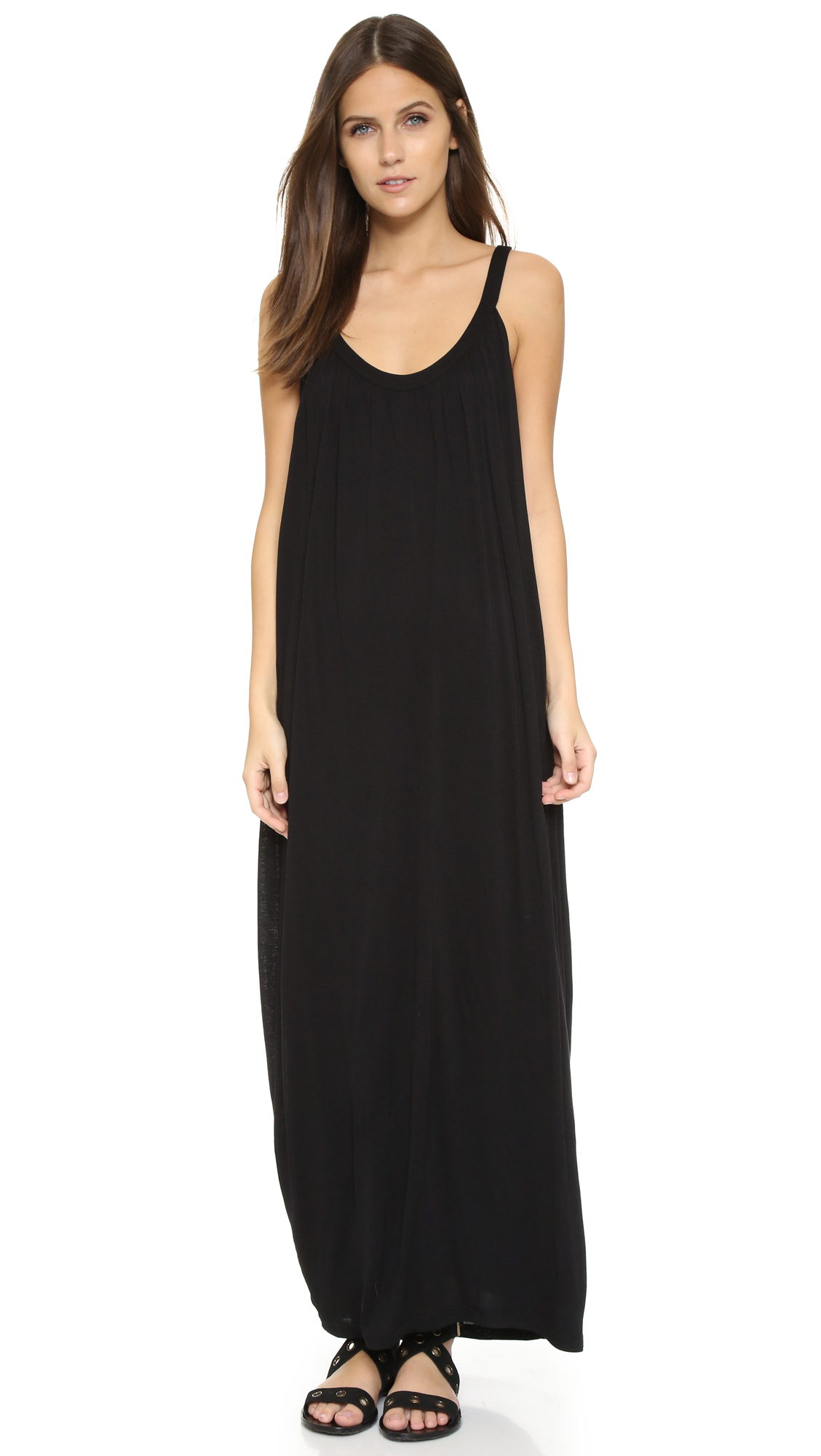 Buy Velvet Slinky Maxi Dress online beautiful Velvet Clothing, Dresses