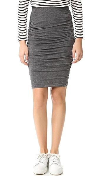 Velvet Ardrin Skirt